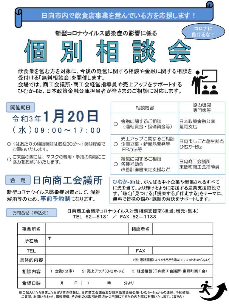 20210120-個別相談会チラシ(日本政策金融公庫のサムネイル